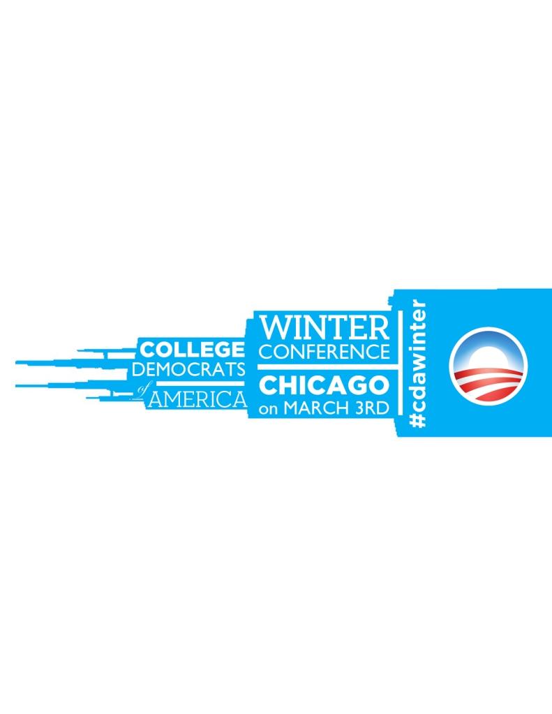 CDA-winter conference