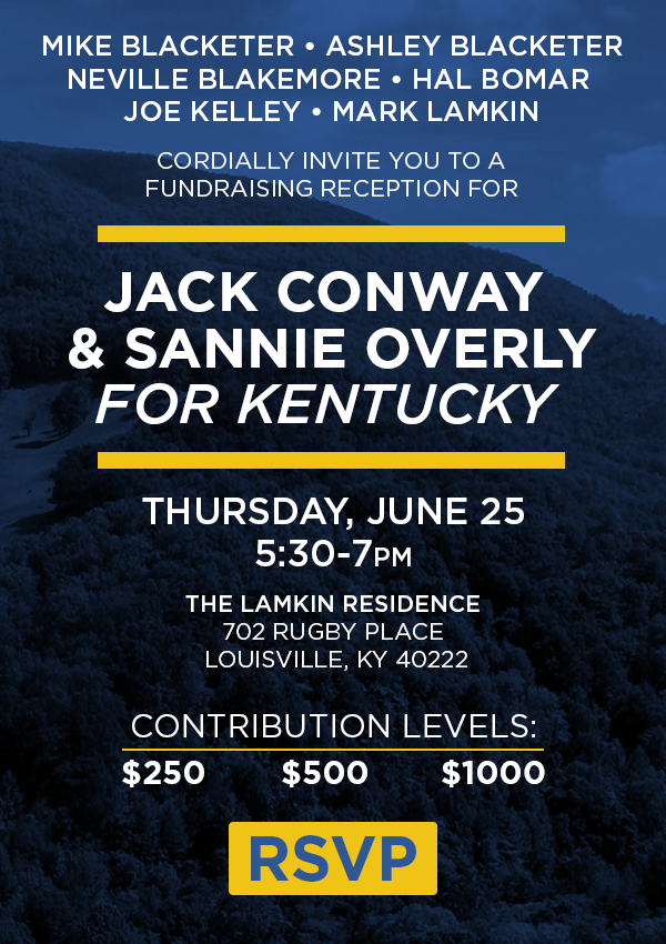 conway-event-june25
