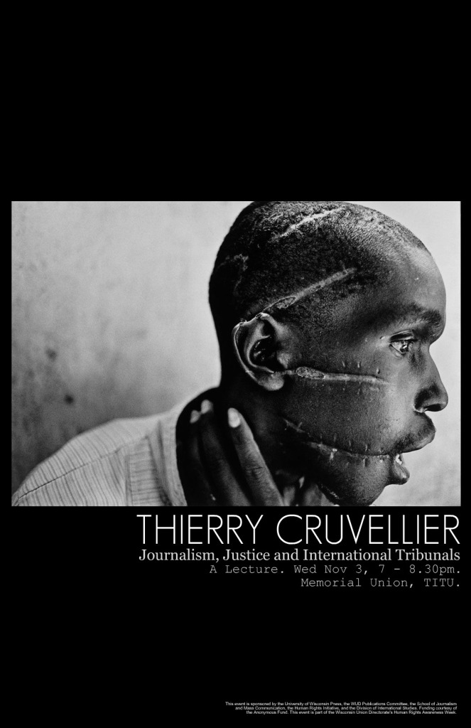 cruvellier
