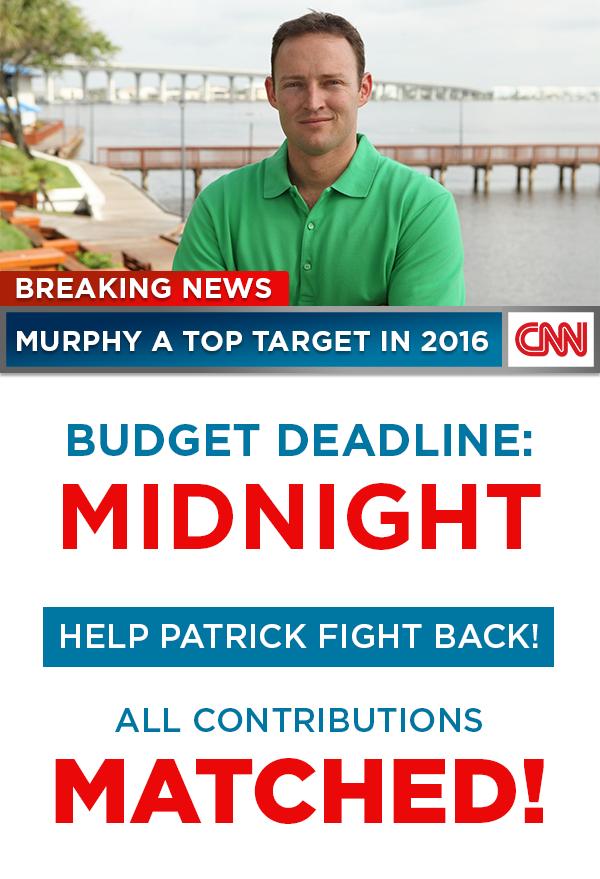 murphy-cnn