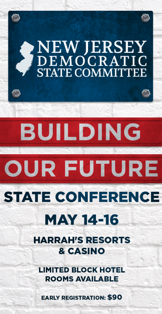 njdp-conference