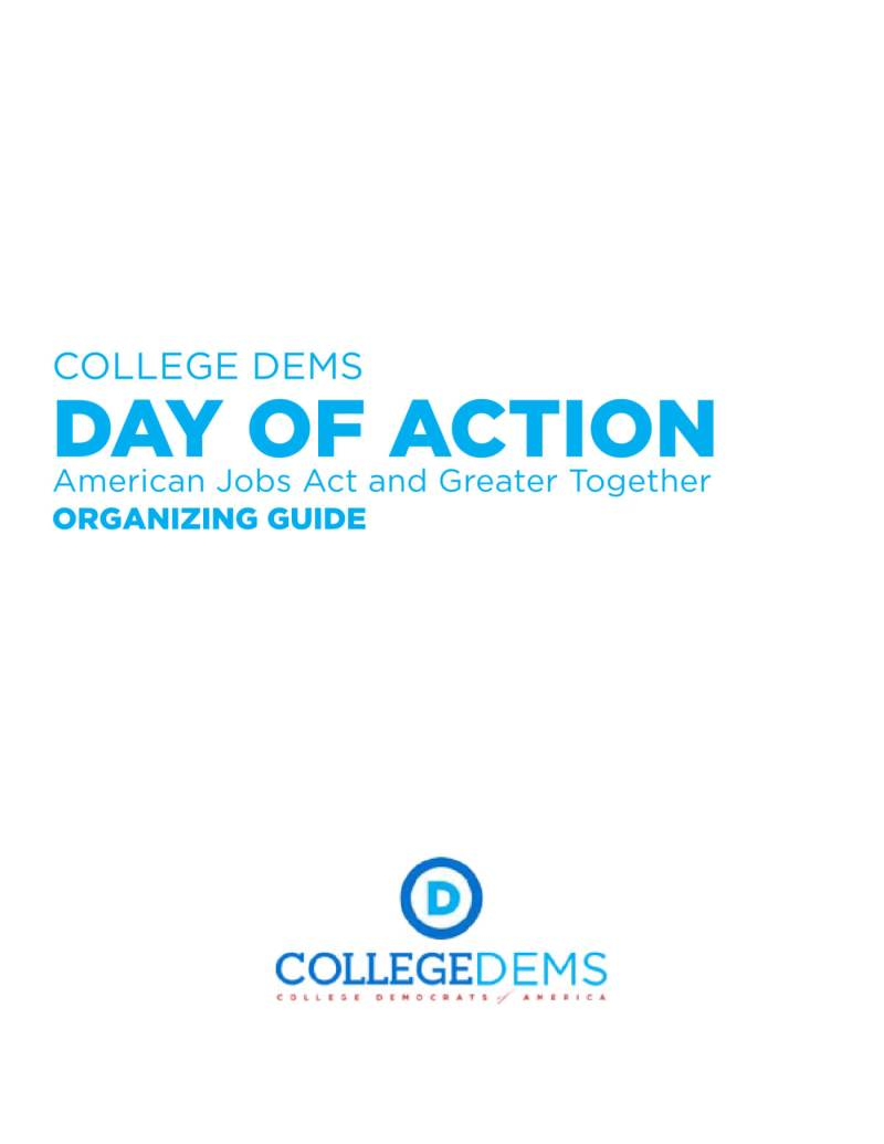 cda-day-of-action-copy-1